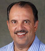 George Kostakis, DDS