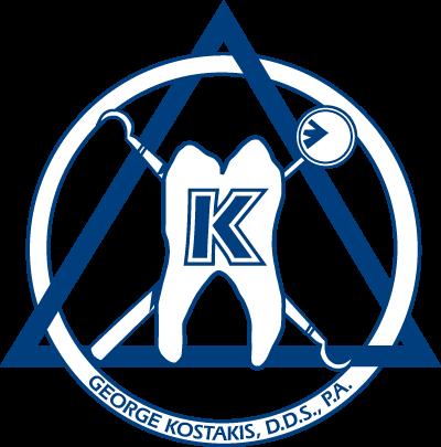 George Kostakis, DDS, PA
