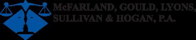 McFarland, Gould, Lyons, Sullivan & Hogan, P.A.